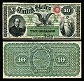 US-$10-IBN-1864-Fr.196a.jpg
