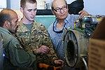 US-Afghan partnership leads to maintenance improvements DVIDS600447.jpg