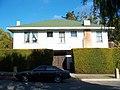 USA-Santa Barbara-1730 Laguna Street.jpg