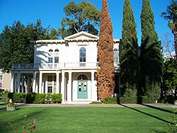 USA-Santa Clara-James Lick Mansion-5.jpg