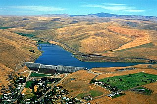 Willow Creek (Columbia River tributary)