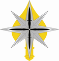USAE Special Operations Command North DUI 2014-04-25.png