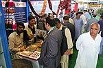 USAID Pakistan0807 (13124795313).jpg