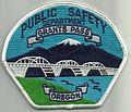 USA - OREGON - Grants pass public safety department.jpg