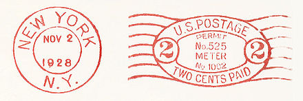 USA CA9 TM A.jpg