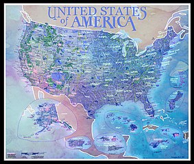USA Territories National Parks Map by Jacqueline Boss.jpg