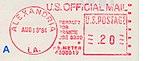 USA meter stamp OO-A2p3A.jpg