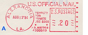 USA meter stamp OO-A2p3A.jpg
