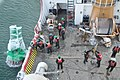 USCGC Mackinaw during Operation Fall Retrieve 131211-G-ZZ999-004.jpg