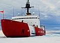 USCG Polar Sea (WAGB 11).jpg