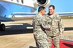 USFK commander arrives at Kadena Air Base 140129-F-DA409-018.jpg