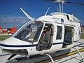 USFWS Aerial Biologist (4901498007).jpg
