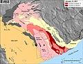 USGS Kīlauea J21Erup Overview 20110113.jpg