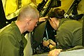 USMC-100126-M-5425B-002.jpg