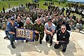USO Visits Alabama Army National Guard at Cincu, Romania during Operation Resolute Castle 160520-A-CS119-011.jpg