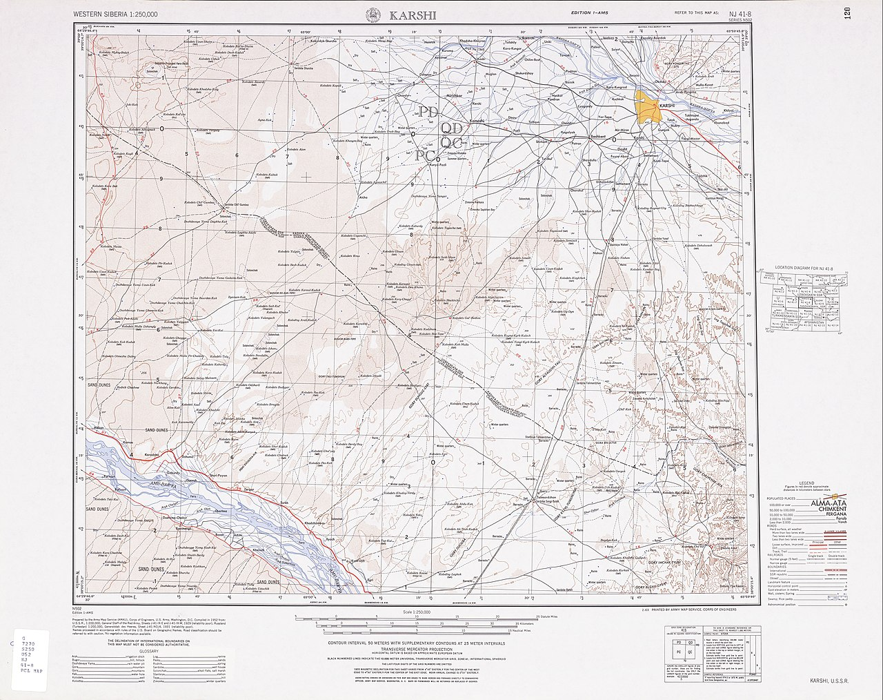 FileUSSR map NJ 418 Karshijpg Wikimedia Commons