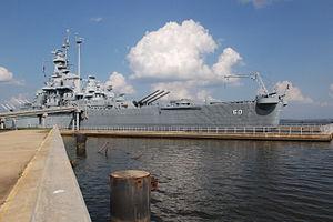 USS Alabama - Mobile, AL - Flickr - hyku (188).jpg