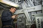 USS Carl Vinson operations 150217-N-HD510-016.jpg