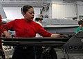 USS Dwight D. Eisenhower activity DVIDS163595.jpg