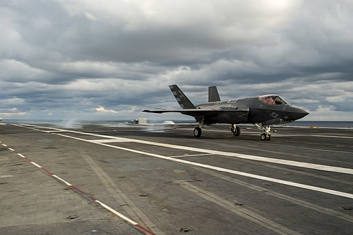 USS Dwight D. Eisenhower operations 151004-N-QS750-108