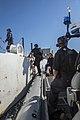 USS Freedom operations 150215-N-YW024-042.jpg