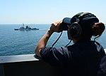 USS George H.W. Bush (CVN 77) 140413-N-VH054-026 (13888041952).jpg