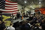 USS George H.W. Bush (CVN 77) 140511-N-IM823-488 (14172307182).jpg