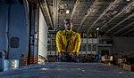 USS George Washington 161007-N-AF077-029.jpg
