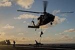 USS George Washington operates off Australian coast 130719-N-TE278-394.jpg