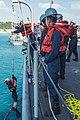 USS Germantown operations 141106-N-XM324-107.jpg