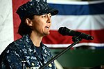 USS Green Bay conducts change of command 140801-N-BB534-163.jpg