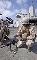 USS MESA VERDE (LPD 19) 140331-M-WH399-034 (13598012363).jpg