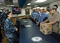 USS Mustin action 130929-N-CG241-169.jpg