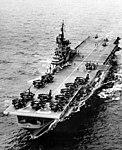 USS Princeton (CVS-37) at sea in 1956.jpg