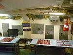 USS Requin crew's mess.JPG