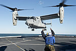 USS San Antonio activity 130131-N-WX580-137.jpg