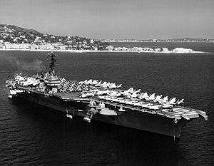 USS Saratoga (CVA-60) off Cannes 1958.jpeg