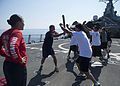 USS Stout operations 130930-N-UD469-273.jpg