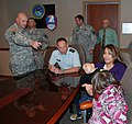 US Army 53178 Reenlistment from Abroad.jpg