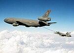 US Navy 021107-N-2794R-002 KC-10 'Extender' refuels a F-A-18C 'Hornet'.jpg