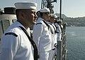 US Navy 030926-N-2716P-031 USS Nicholas (FFG 47).jpg