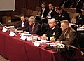 US Navy 050517-N-8226M-001 The Navy and Marine Corps leadership testifies before the Base Realignment and Closure Commission (BRAC) on Capitol Hill.jpg