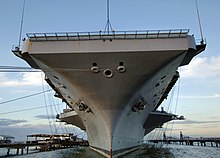 Image Result For Aircraft Carrier Goes
