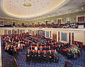 US Senate Session Chamber.jpg
