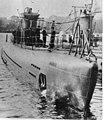 Ubåten Sjöbjörnen 1939.jpeg