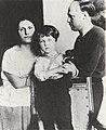 Udaltsova, Drevin. 1925.jpg