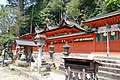 Udamikumari1243.jpg