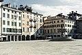 Udine, Italy (7427909718).jpg