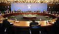 Udział Prezydenta RP w Szczycie Energetycznym w Baku (3).jpg