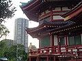 Ueno Benten-do 6.jpg